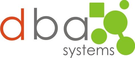 DBASystems